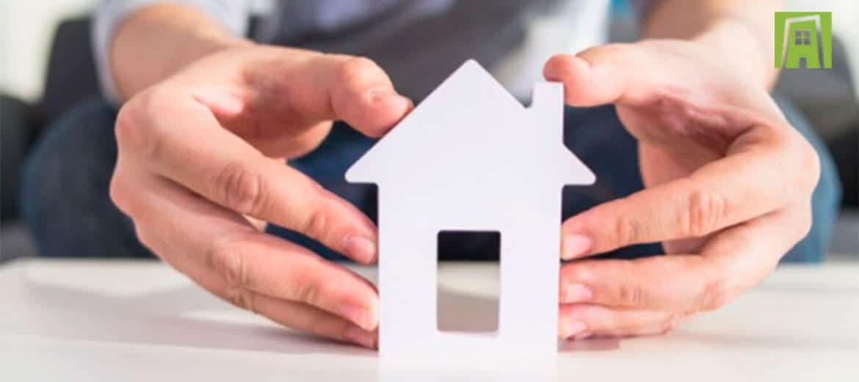 4 Claves para mejorar la seguridad de tu condominio
