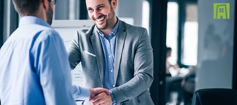 Habilidades blandas de un administrador: Solucionador de conflictos